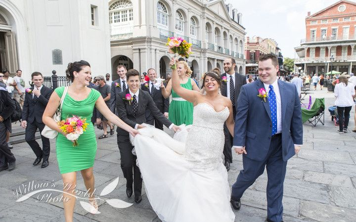 new orleans wedding and engagement photos 190 216