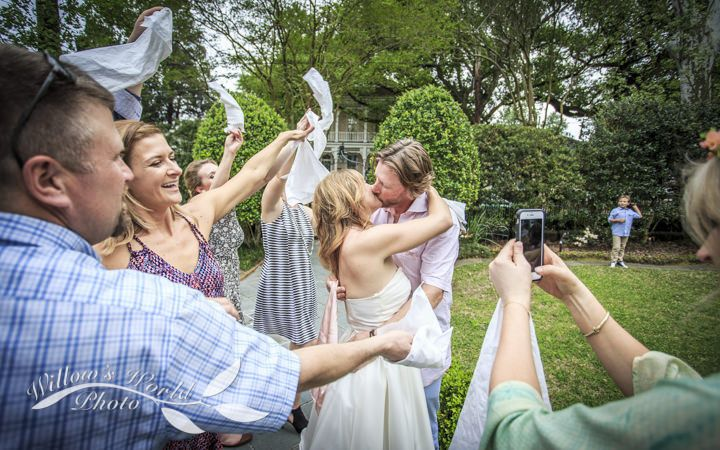 new orleans wedding and engagement photos 214