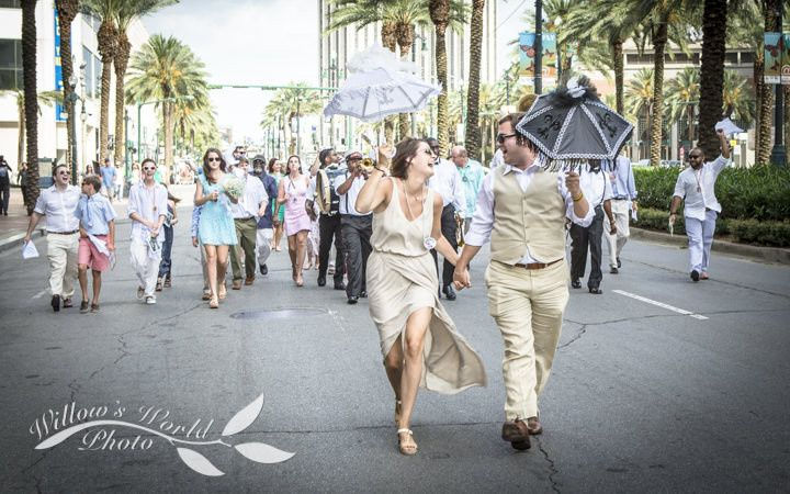 new orleans wedding and engagement photos 236