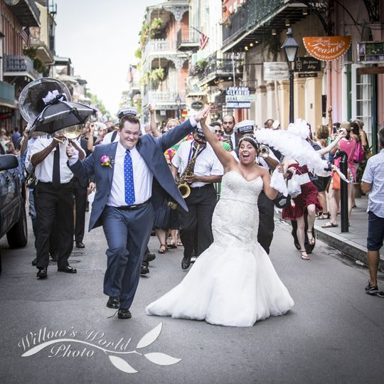 new orleans wedding and engagement photos 242