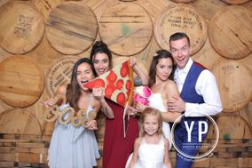 YP Photo Booth Rentals