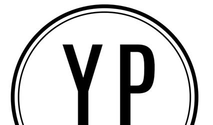 YP Photo Booth Rentals 1