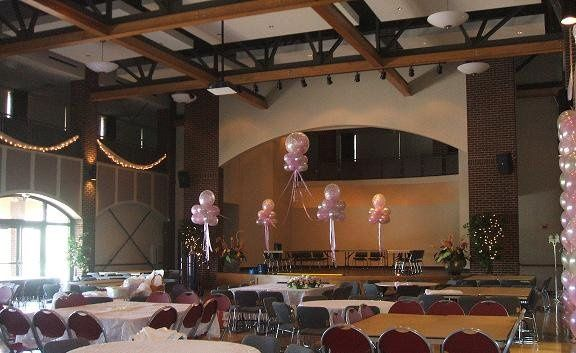 Tmx 1278250819553 DanceFloor Tulsa wedding florist