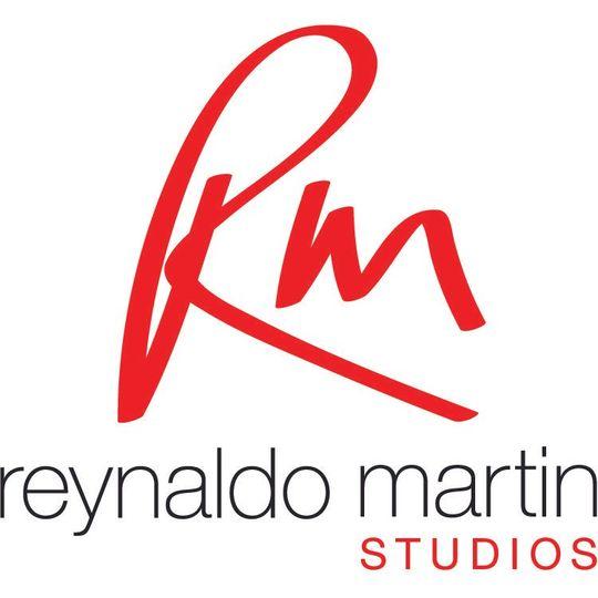 Reynaldo Martin Studios LLC