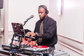 DJ JLee