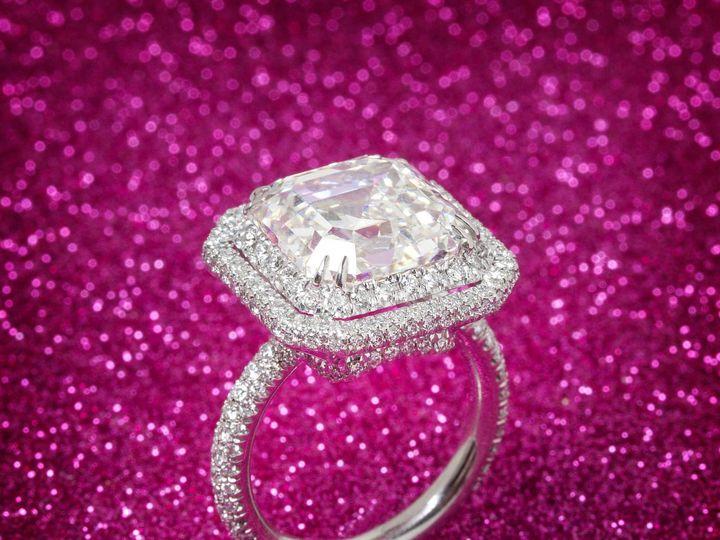Tmx 1401995453355 Ring1 Copy Beverly Hills wedding jewelry