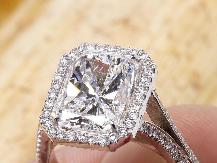 Tmx 1401995480468 Ring2 Copy Beverly Hills wedding jewelry