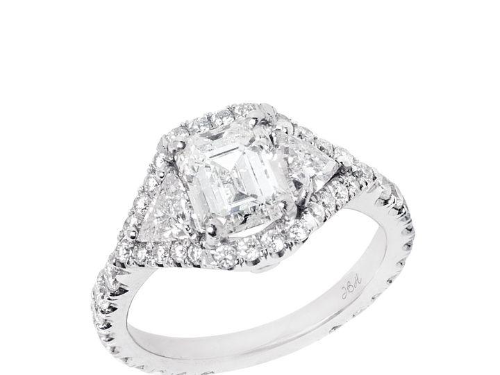 Tmx 1401995600822 Eww21 Beverly Hills wedding jewelry