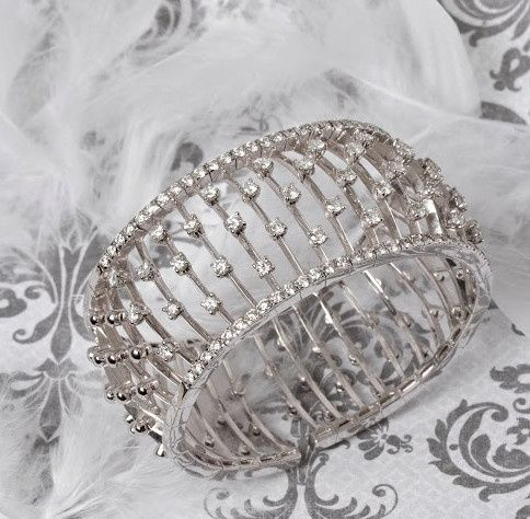 Tmx 1428869217354 Screen Shot 2015 04 12 At 1.00.54 Pm Beverly Hills wedding jewelry