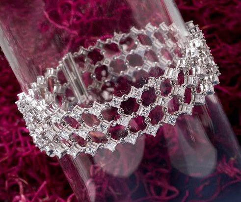 Tmx 1428869220539 Screen Shot 2015 04 12 At 1.00.59 Pm Beverly Hills wedding jewelry