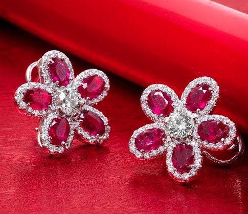 Tmx 1428869224575 Screen Shot 2015 04 12 At 1.01.24 Pm Beverly Hills wedding jewelry