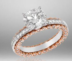 Tmx 1428869229744 Screen Shot 2015 04 12 At 1.03.15 Pm Beverly Hills wedding jewelry