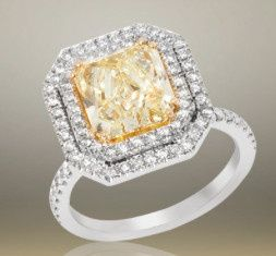 Tmx 1428869232167 Screen Shot 2015 04 12 At 1.03.22 Pm Beverly Hills wedding jewelry