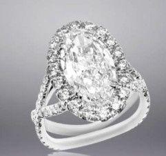 Tmx 1428869234568 Screen Shot 2015 04 12 At 1.03.30 Pm Beverly Hills wedding jewelry