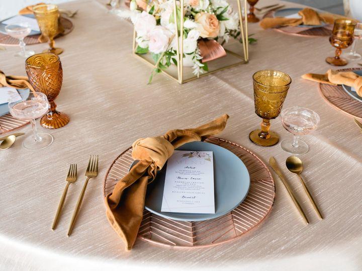 Tmx  Ebk2358 51 102406 158592806277230 Orlando, FL wedding planner