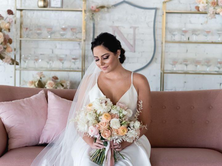 Tmx  Ebk2481 51 102406 158592806198204 Orlando, FL wedding planner