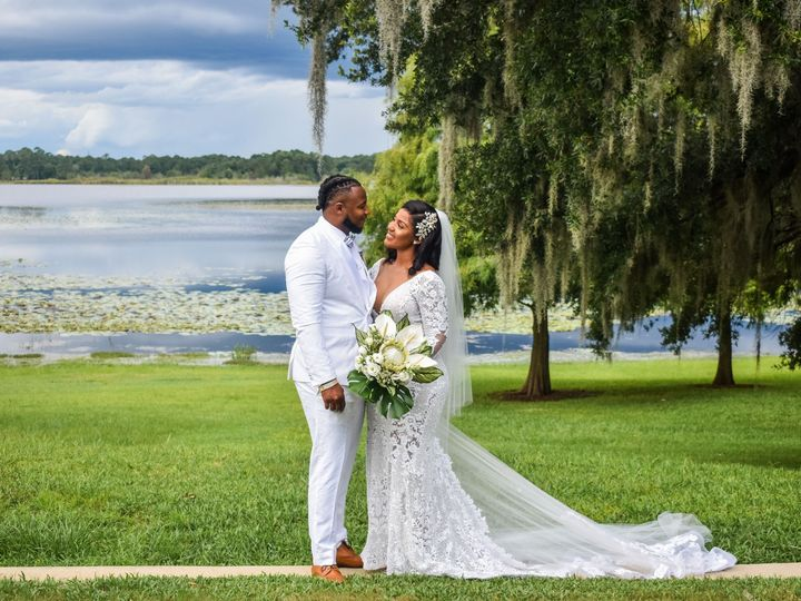 Tmx 021 Photo Wedding Micael Shante Lake Mary Center By Villas Channel Photography  51 102406 157988104378972 Orlando, FL wedding planner
