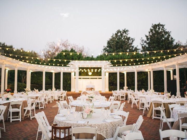 Tmx 1472695998977 Cypress Grove Wedding Reception Orlando, FL wedding planner