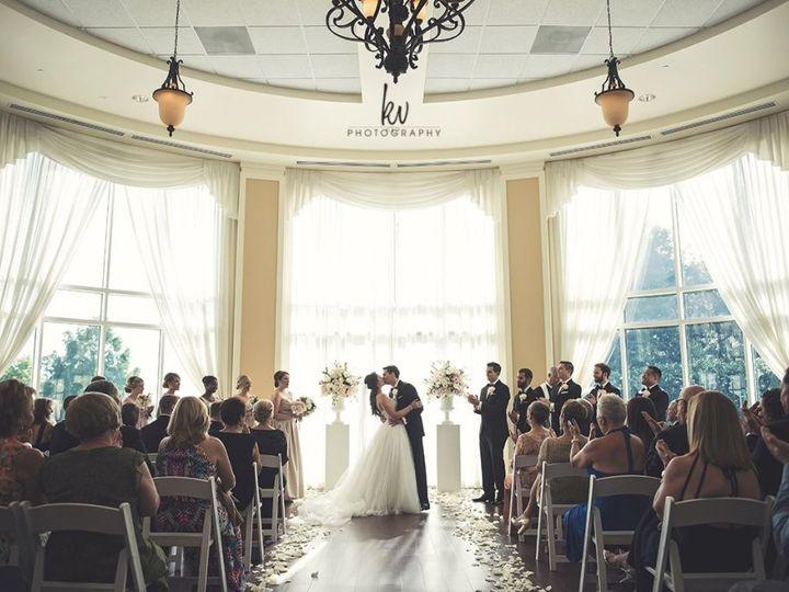 Tmx 1480695872470 Caitlin Lawler Favorites 0005 1 Orlando, FL wedding planner
