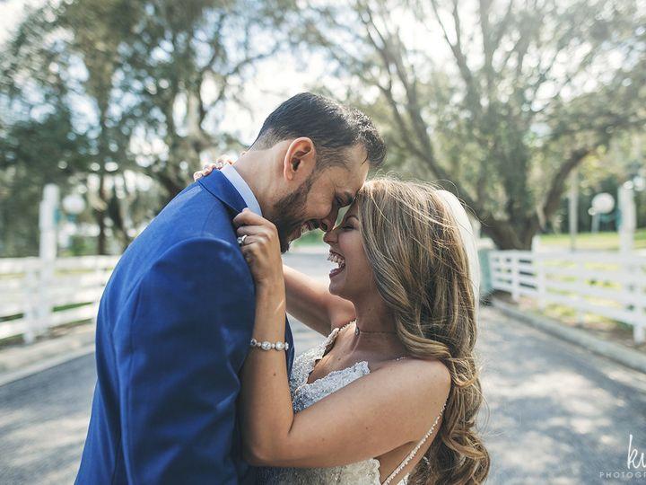 Tmx 1503327473915 Highland Manor Wedding Orlando, FL wedding planner