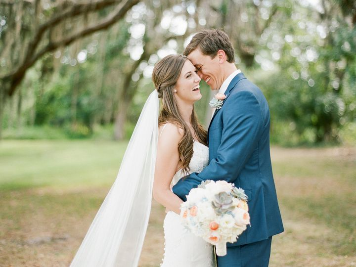 Tmx 1508505040308 Stephaniegregweddingfilm 223 Orlando, FL wedding planner