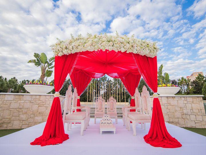 Tmx 1508506190075 Amitasphotography 2648 Orlando, FL wedding planner