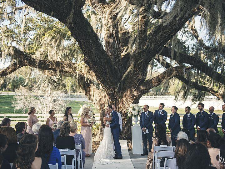 Tmx 1508506284688 Amanda Jonathan Wed 86 Orlando, FL wedding planner