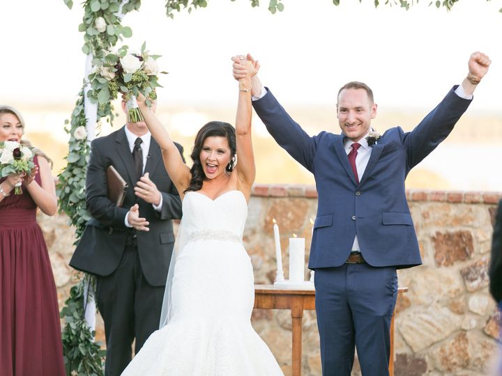 Tmx 1517326211 Fbee02f62691fe07 1517326209 2b24d848d556e897 1517326213807 1 Caitlin Lawler Fav Orlando, FL wedding planner