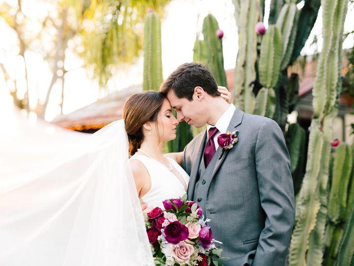 Tmx 1522688883 Eeaf868cbd21f986 1522688881 033c327be91d436b 1522688883058 1 Plan It Events   A Orlando, FL wedding planner