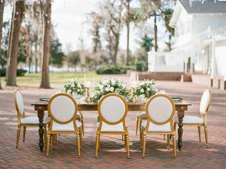 Tmx 1522689075 4fe08b1f5823d2a6 1522689073 94ad116c0108f379 1522689075543 1 Plan It Events   G Orlando, FL wedding planner