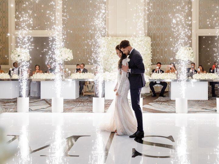 Tmx 2019 07 20 Wilbekin Jaramillo 543 51 102406 1570811834 Orlando, FL wedding planner