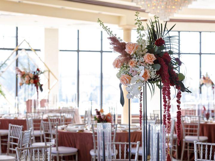 Tmx 2020 02 13 Pwg Bella 047 51 102406 158592806737743 Orlando, FL wedding planner