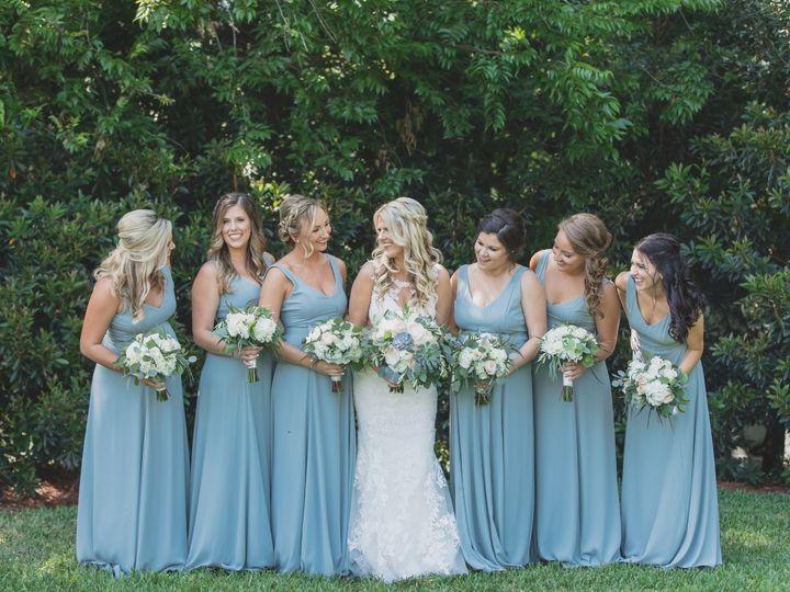 Tmx Ajp Tylerlauren Married 232 51 102406 1570811835 Orlando, FL wedding planner