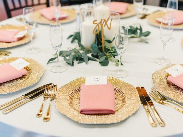 Tmx Allison Chris 645 51 102406 157988104998174 Orlando, FL wedding planner