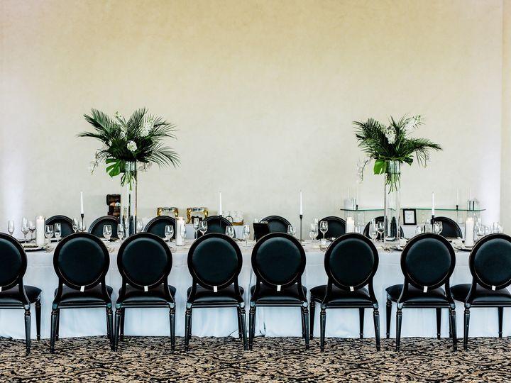 Tmx Bgp 0087 51 102406 1570811834 Orlando, FL wedding planner