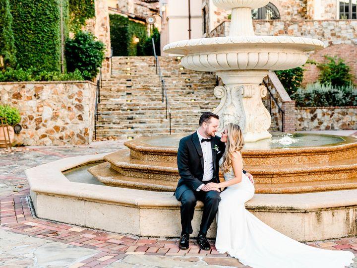 Tmx Bgp 5329 51 102406 1570811836 Orlando, FL wedding planner