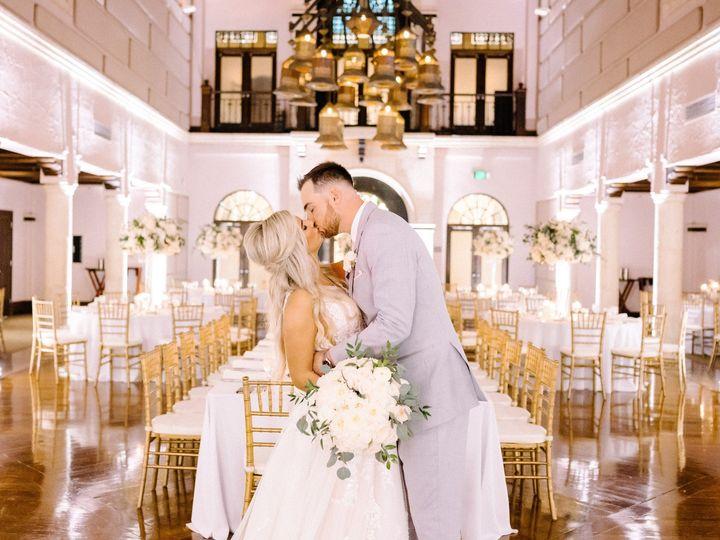 Tmx Dsc 1194 51 102406 157988105055657 Orlando, FL wedding planner