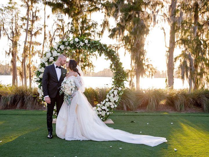 Tmx Isleworth Wedding Ceremony Plan It Events 51 102406 Orlando, FL wedding planner