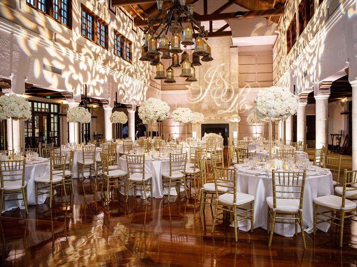Tmx Isleworth Wedding Reception Plan It Events 51 102406 Orlando, FL wedding planner