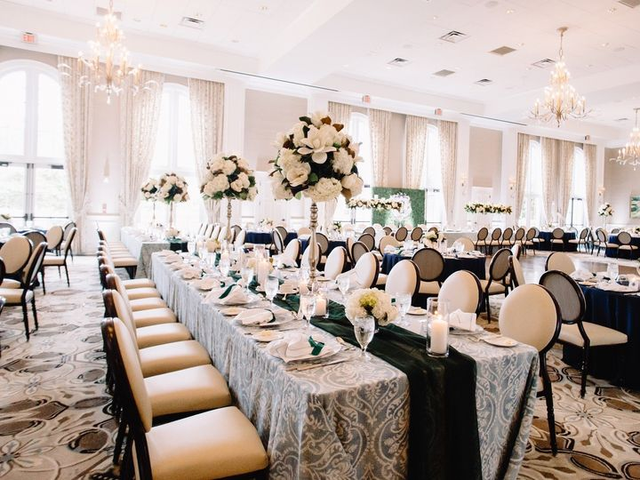 Tmx Kaliepatrickwedding 760 51 102406 1570811849 Orlando, FL wedding planner