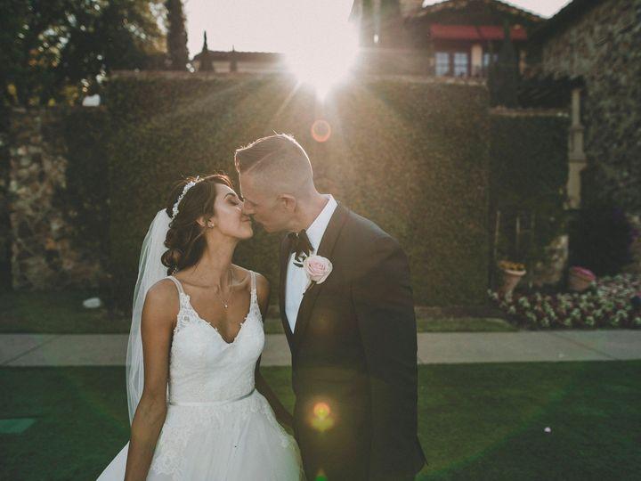 Tmx Kim Tom Wed 490 51 102406 1564757128 Orlando, FL wedding planner