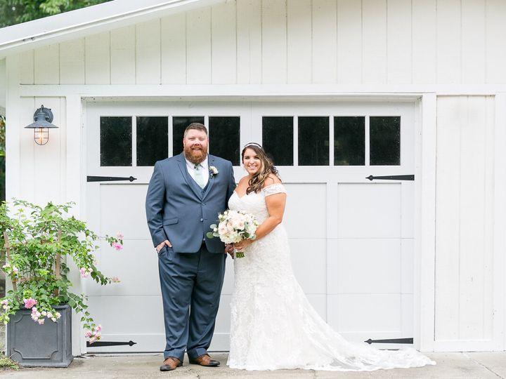 Tmx Kristina Jon Wedding 0058 51 102406 160666563240970 Orlando, FL wedding planner