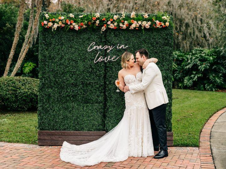 Tmx Nicole Sean 11 51 102406 158592806541256 Orlando, FL wedding planner