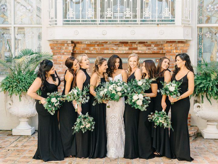 Tmx Nina 420 51 102406 157988105447491 Orlando, FL wedding planner