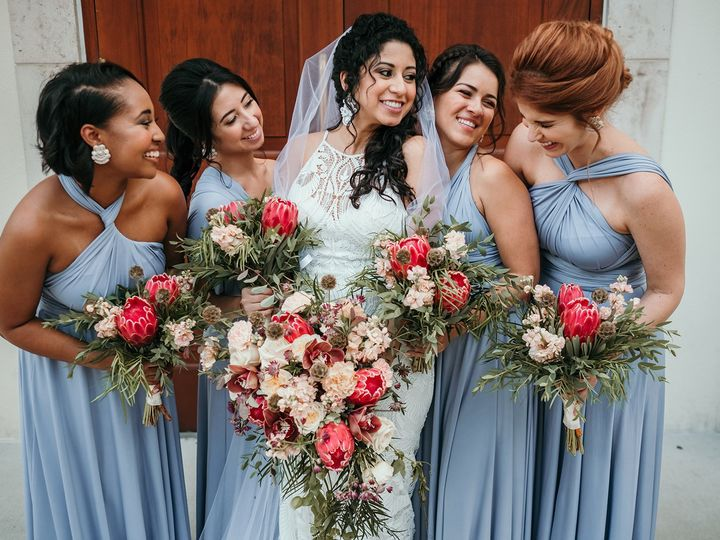 Tmx Orlando Wedding Planner Plan It Events Downtown Orlando Wedding 51 102406 Orlando, FL wedding planner