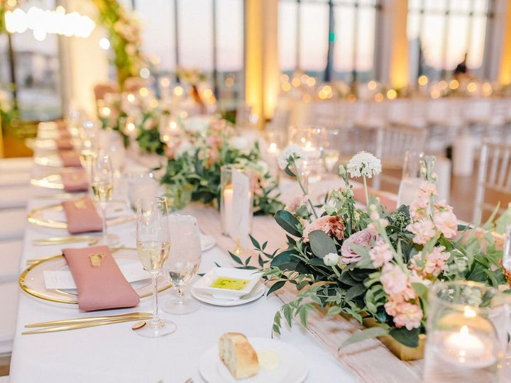 Tmx Sksneakpeek 21 51 102406 158592806753750 Orlando, FL wedding planner