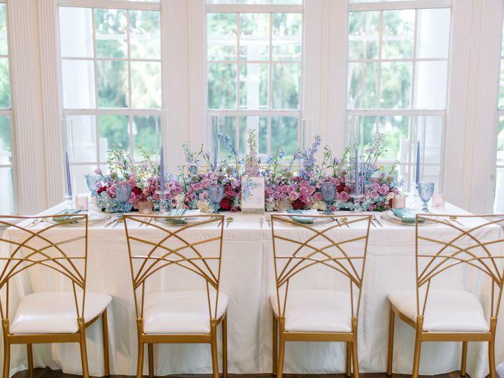 Tmx Spring Wedding Tablescape Plan It Events 51 102406 160666563224767 Orlando, FL wedding planner