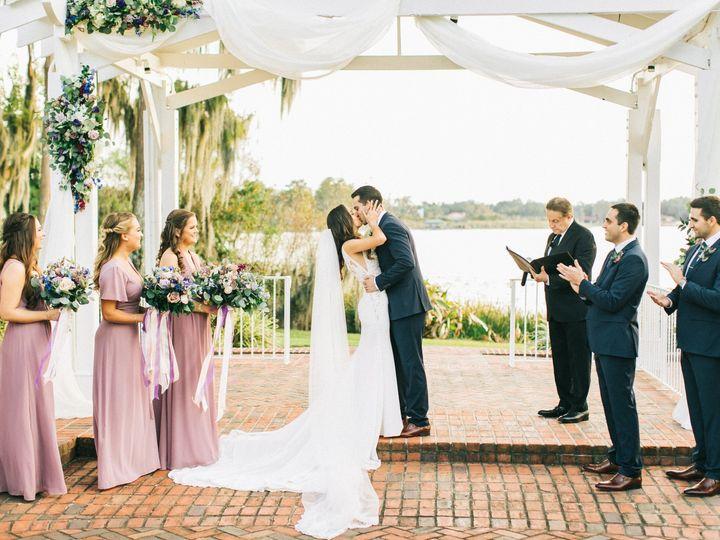 Tmx Wedding Album 42 51 102406 157988104331153 Orlando, FL wedding planner