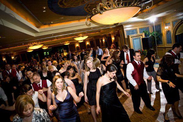 Skymike events : lindsay & donald dancescott caffrey photography