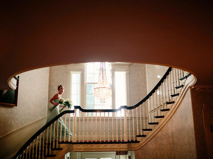 Tmx 1534444511 6bfbe9a9842e4a43 1534444510 0835b96ee9f216ae 1534444505727 10 2016PortfolioFina Arlington, MA wedding photography